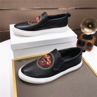 Versace Casual Shoes For Men #816727