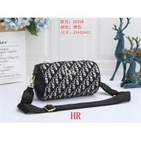 Christian Dior Fashion Messenger Bags For Women #817165