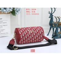 Christian Dior Fashion Messenger Bags For Women #817167