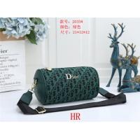 Christian Dior Fashion Messenger Bags For Women #817168