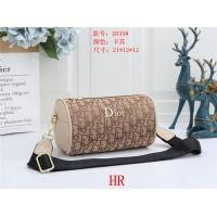 Christian Dior Fashion Messenger Bags For Women #817169