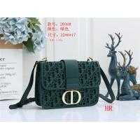 Christian Dior Fashion Messenger Bags For Women #817171