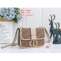 Christian Dior Fashion Messenger Bags For Women #817172