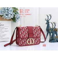 Christian Dior Fashion Messenger Bags For Women #817174