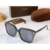Tom Ford AAA Quality Sunglasses #817247