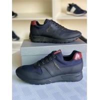 Prada Casual Shoes For Men #817319