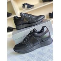 Prada Casual Shoes For Men #817331