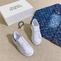 Alexander McQueen Kids\'Shoes For Kids #817536