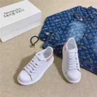Alexander McQueen Kids\'Shoes For Kids #817537