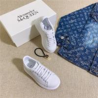 Alexander McQueen Kids\'Shoes For Kids #817539