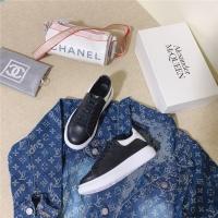 Alexander McQueen Kids\'Shoes For Kids #817543