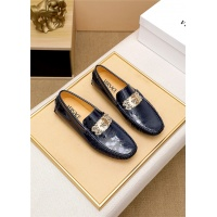 Versace Casual Shoes For Men #818196
