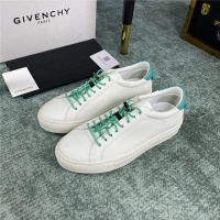 Givenchy Casual Shoes For Men #818679
