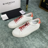 Givenchy Casual Shoes For Men #818682