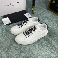 Givenchy Casual Shoes For Men #818683