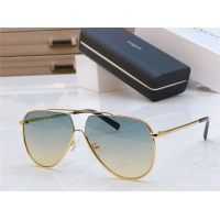 Givenchy AAA Quality Sunglasses #818707