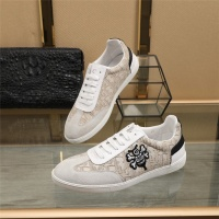 Christian Dior Casual Shoes For Men #819057