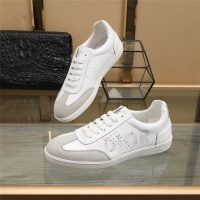 Christian Dior Casual Shoes For Men #819060