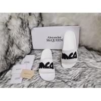 Alexander McQueen Slippers For Men #819165