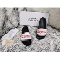 Alexander McQueen Slippers For Men #819168