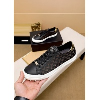 Armani Casual Shoes For Men #819381