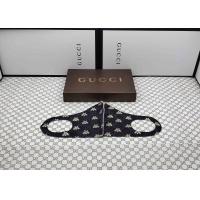 Gucci Fashion Mask #819486