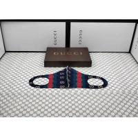 Gucci Fashion Mask #819488