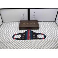 Gucci Fashion Mask #819489