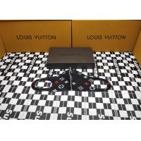 Louis Vuitton Fashion Mask #819499