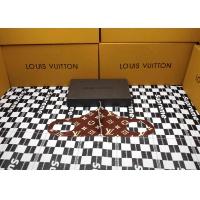 Louis Vuitton Fashion Mask #819500