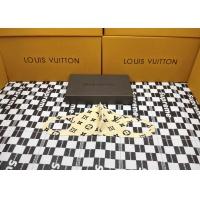 Louis Vuitton Fashion Mask #819501