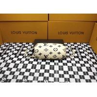 Louis Vuitton Fashion Mask #819502
