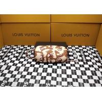 Louis Vuitton Fashion Mask #819504