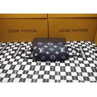 Louis Vuitton Fashion Mask #819506