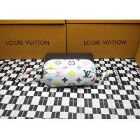 Louis Vuitton Fashion Mask #819508