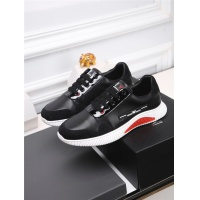 Armani Casual Shoes For Men #819753