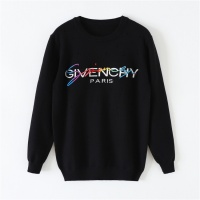 Givenchy Sweater Long Sleeved O-Neck For Unisex #820159