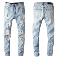 Amiri Jeans Trousers For Men #820230