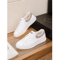 Prada Casual Shoes For Men #820338