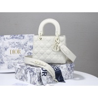 Christian Dior AAA Quality Messenger Bags For Women #820466