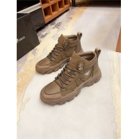 Armani Boots For Men #820674
