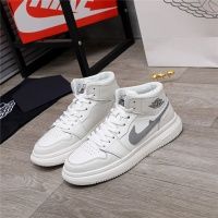 Nike Fashion Shoes For Men #820699