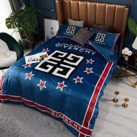 Givenchy Bedding #820856