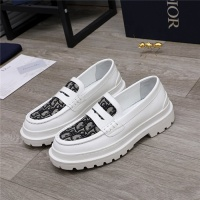 Christian Dior Casual Shoes For Men #821000