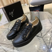 Giuseppe Zanotti Casual Shoes For Men #821421