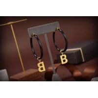 Balenciaga Earring #821750