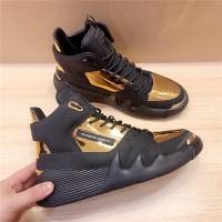 Giuseppe Zanotti Casual Shoes For Men #822094