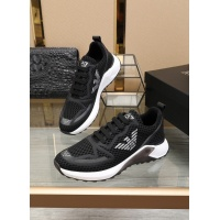 Armani Casual Shoes For Men #822145