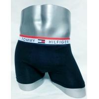 Tommy Hilfiger Underwears Shorts For Men #822280
