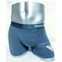 Armani Underwear Shorts For Men #822289